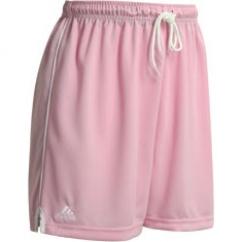 Sisco Shorts  Pink