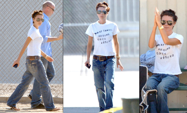 Prps Barracuda Boyfriend Jeans