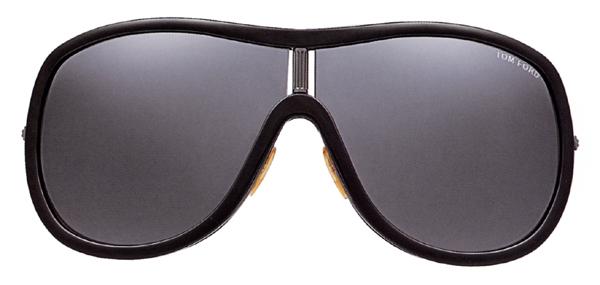 Andrea Sunglasses