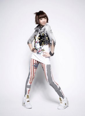 ne style,2ne1fashion,sexy,cool fashion,japanese,