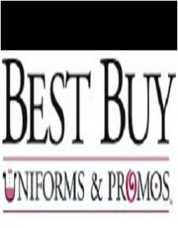 Buy best Corporate Appare