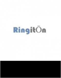 Ring-It-On