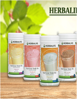 Buy Herbal Products Onlin