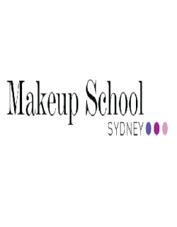 Makeup Courses in Sydney