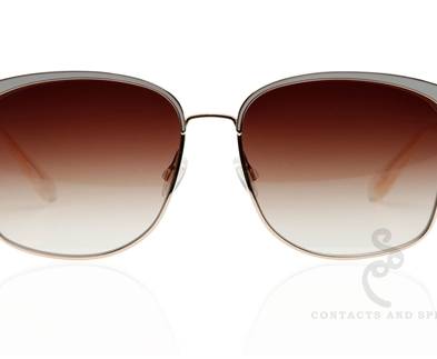 Oliver Peoples Sunglasses Myriel by contactsandspecs