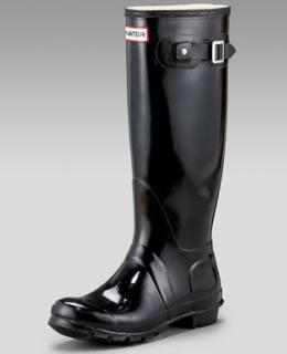 Gloss Welly Best Rubber Rain Boots
