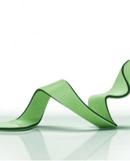 Mojito future shoe