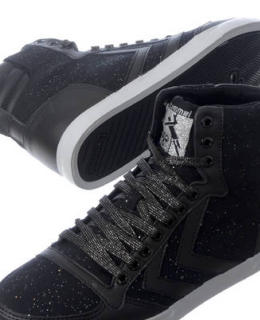 Hummel sneakers Hej