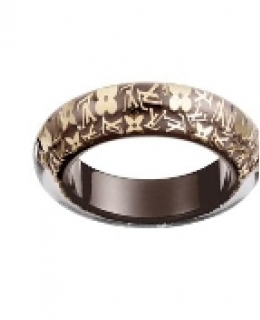LOUIS VUITTON INCLUSION BRACELET M65654
