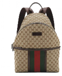 GUCCI BACKPACKS•BACKPACKS GUCCI•GUCCI BACKPACK