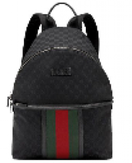 BACKPACK GUCCI•GUCCI BACKPACKS FOR SALE