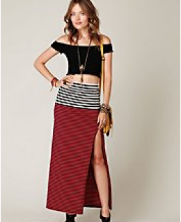 Maxi Skirt from Free People