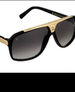 Louis Vuitton Evidence Sunglasses Lower Offer -$169