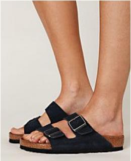Birkenstock Sandals- Arizona Birkenstock