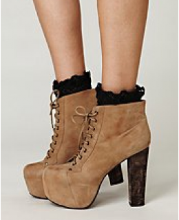 Jeffrey Campbell Lita Shoes
