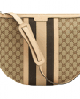 Gucci Vintage Web Messengers | Queen Bee of Beverly Hills - Gucci Messenger Bags