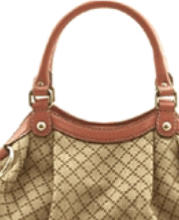 Gucci Sukey Bag from Queen Bee of Beverly Hills