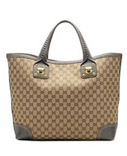 Gucci Sunset Tote | Queen Bee of Beverly Hills