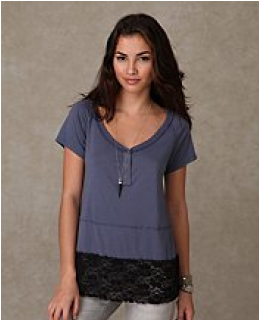 Tops for Women