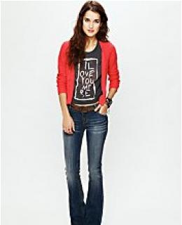 Women\'s Jeans