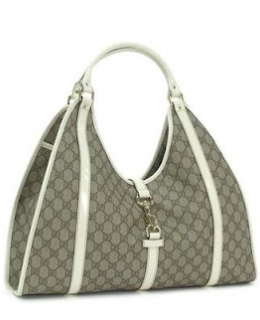 Gucci Joy D Ring Shoulder Bag