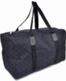 Gucci Duffle Travel Bag
