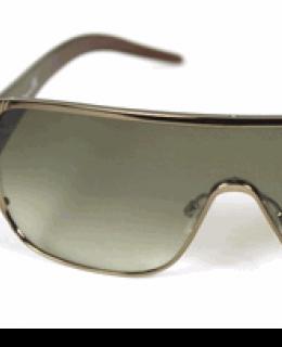 Roberto Cavalli Lcario Sunglasses