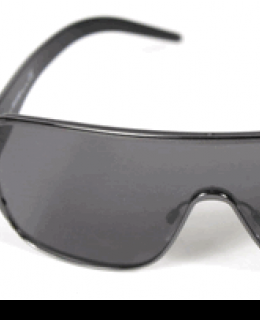 Roberto Cavalli Mens Sunglasses