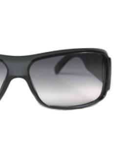 Gucci Sunglasses GG1563/S RGKBL