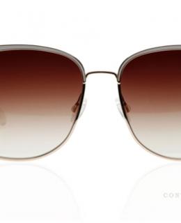 Oliver Peoples Sunglasses Myriel