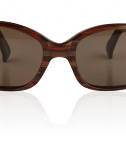 Beausoleil S193 951 Sunglasses
