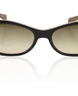 Lafont Deluxe C. 103 Sunglasses