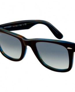 Ray Ban Original Wayfarer 2140 C.1057/3F Sunglasses