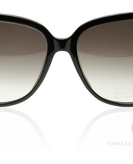 Mykita Sunglasses Esmeralda