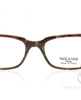 Face a Face Eyewear Kazan 4