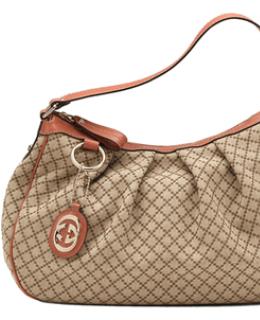 Gucci \'Sukey\' Medium Hobo Handbag