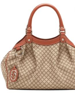 Gucci Sukey Designer Handbags