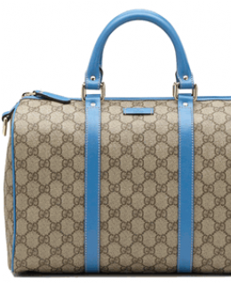 Gucci Boston Handbags \'Joy\'
