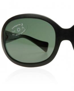 Alain Mikli Sunglasses AL1063