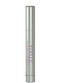 VIVITE\' Defining Lip Plumper