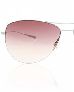 Oliver Peoples Sunglasses Stru