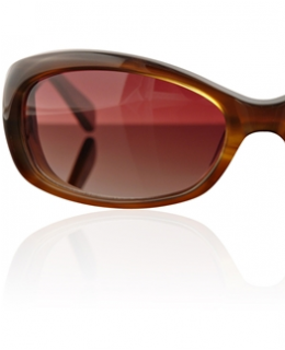 Oliver Peoples Sunglasses Phoebe