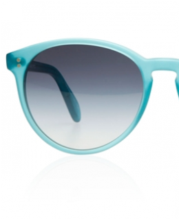 Oliver Peoples Sunglasses Cori