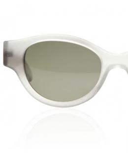 Bevel Spectacles Sunglasses Ju