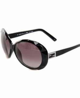 Fendi Womens Sunglasses FS5141