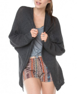 Caroline Knit Cardigan