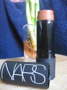 NARS The Multiple - To Bronze Or Not To Bronze | PoshPinay