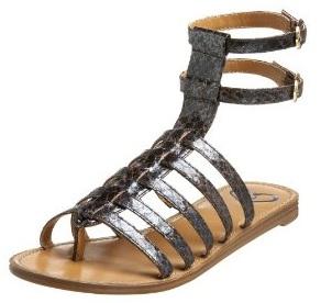 Anni Gladiator Sandal